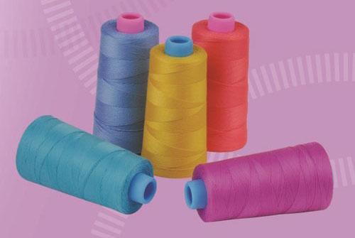 涤包涤缝纫线Banna-TP(Tempo)
