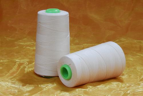 全棉缝纫线