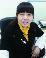 义乌市第十二届人大代表